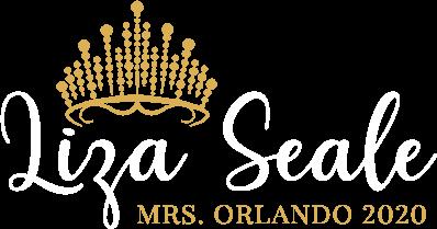 Mrs. Orlando 2020